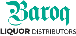 Baroq Liquor Distributors